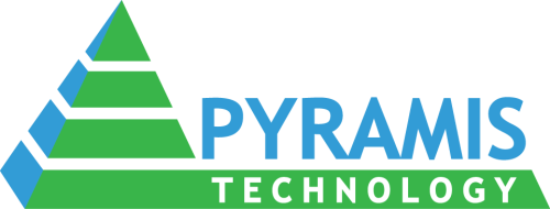 Pyramis Technology Logo