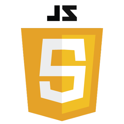 Web Java Script