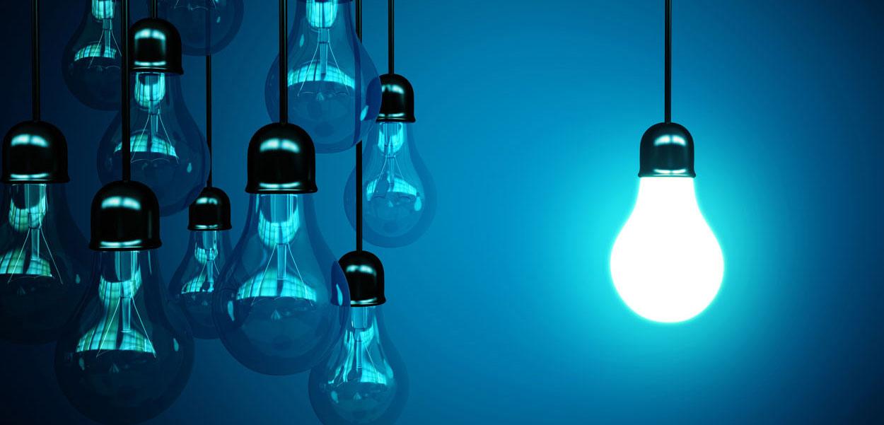 light_bulb_technology